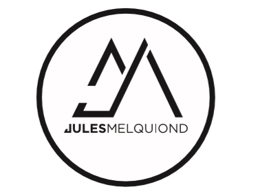 Jules Melquiond Sports - Magasin d'articles de ski